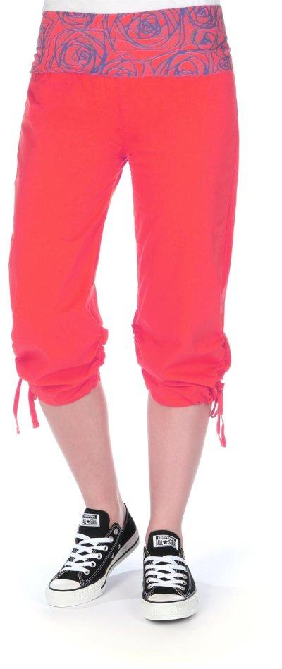 画像3: E9 Cleo 3/4 Pant Women's  2017  E9 クレオ 3/4 女性用 クライミングパンツ 2017年モデル