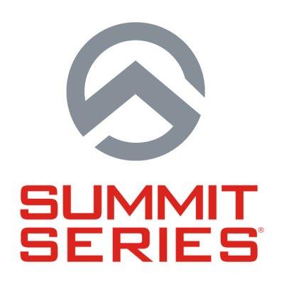 画像1: The North Face Summit L6 AW Down Belay Parka Hoodie Jacket Women's ノースフェイス サミット L6 AW ビレイパーカー フード付き ダウンジャケット 女性用