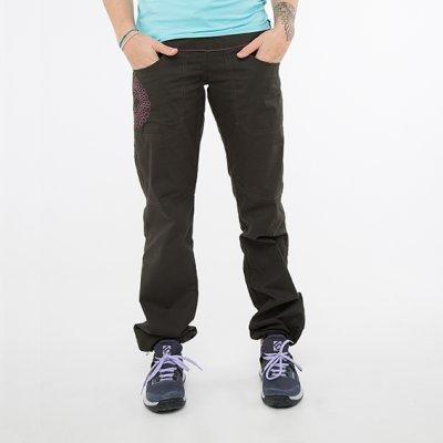 画像1: ABK Vire V2 Pants Womens Climbing Bouldering Pant  ABK エービーケー ヴィール パンツ 女性用