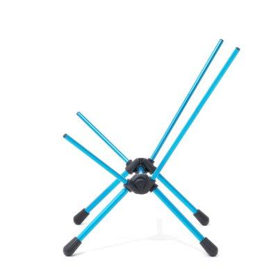 画像1: Helinox Comfort Chair One Mesh  ヘリノックス コンフォート チェア ワン メッシュ