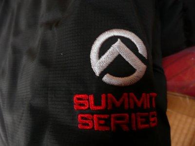 画像3: The North Face Summit Himalayan Parka Down Jacket ノースフェイス サミット ヒマラヤンパーカ ダウンジャケット
